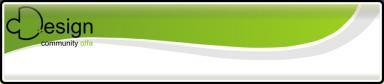oDesign logo