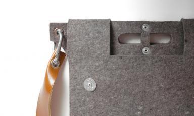 carga detail