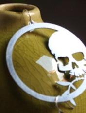 skull and bamboo2