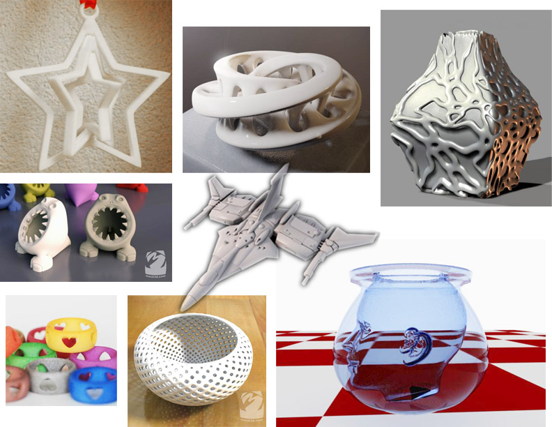 shapeways3
