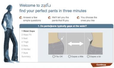 zafu2