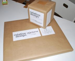 3-final-packaging.jpg