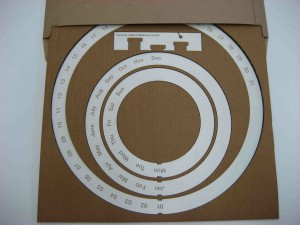 packaging-inside1
