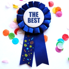 award-ribbon