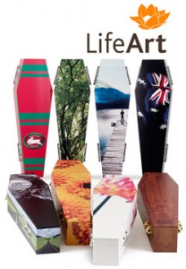 lifeart_showcase