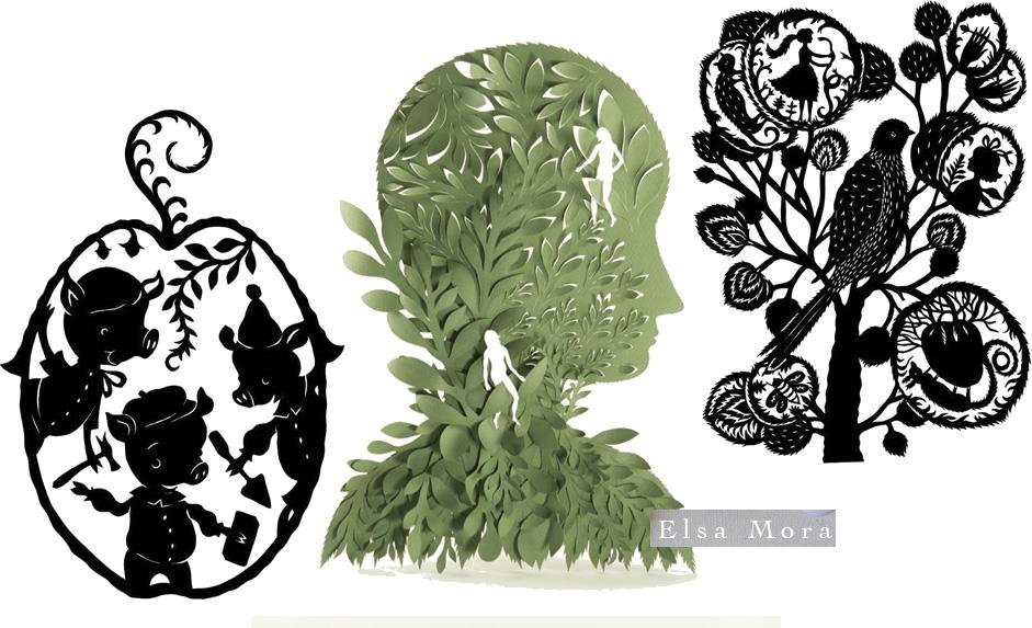 papercuts3