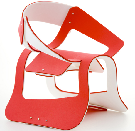 chair_modeljpg
