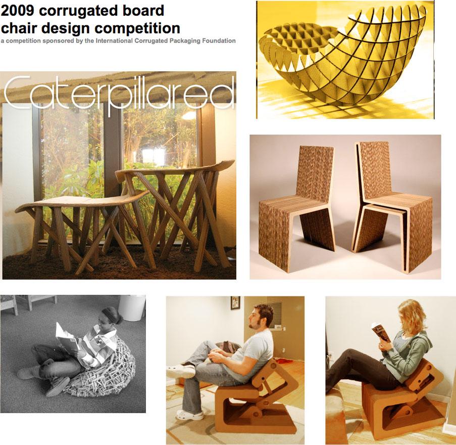 chaircomp1