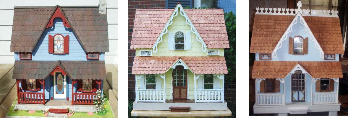 dollhouse3