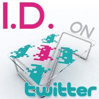 id-on-twitterjpg