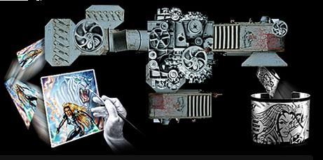 tattoo-steel