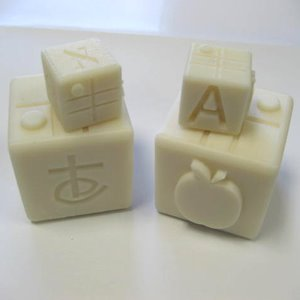 alphabet-blocksjpg