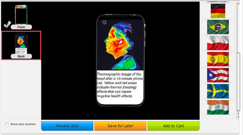 iphone-ear-2