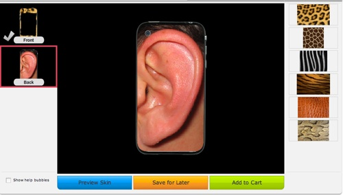 iphone-ear