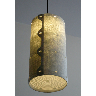 labyrinth_lamp2_product_page