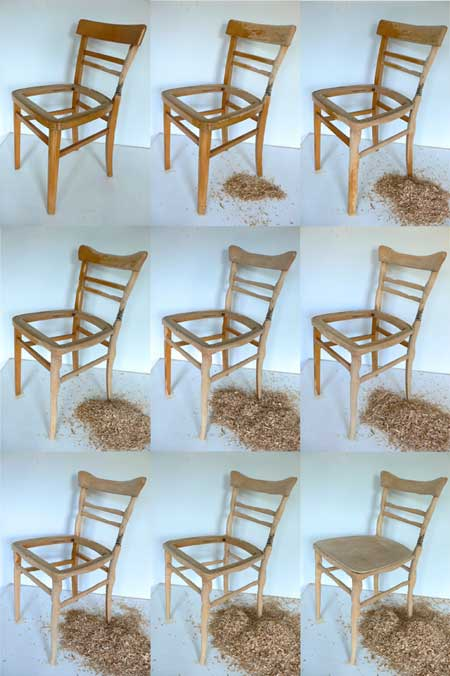 m-whittle-chair-in-progressjpg