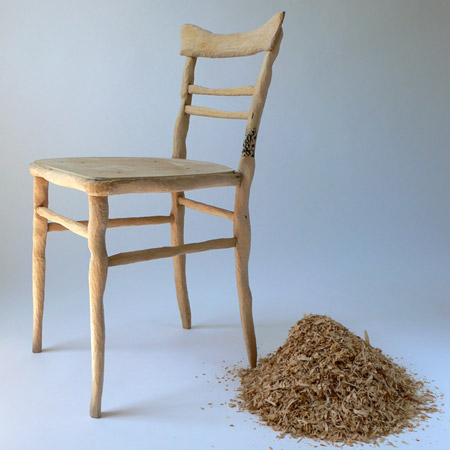 mf1-whittle-chair_sqjpg