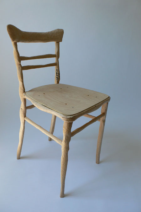 mf2-whittle-chairjpg