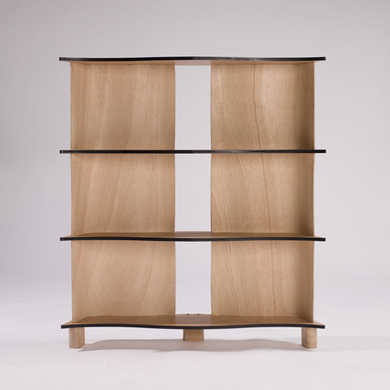 ponoko_shelf_1_490_product_page