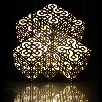 zen-lamp-01_product_page