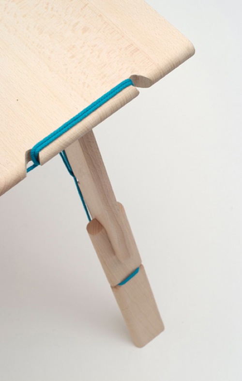 aissa-logerot-extensions-15jpg
