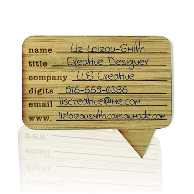 bamboo_card1_product_pagejpg