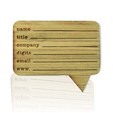 bamboo_card2_product_pagejpg