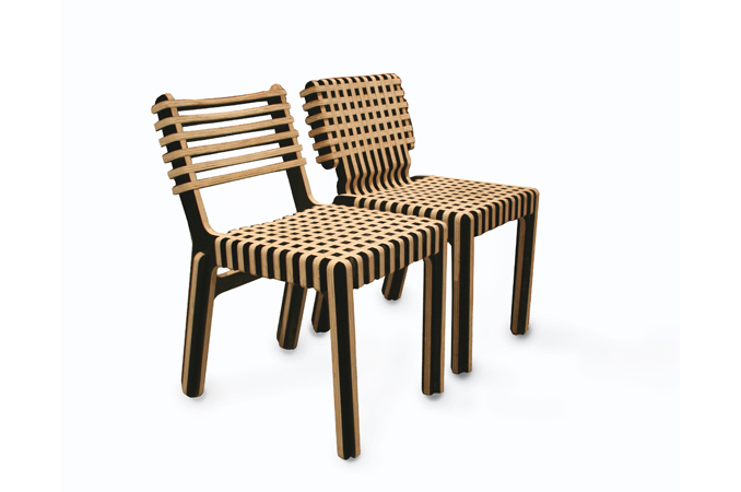 bull_chair_678x450jpg