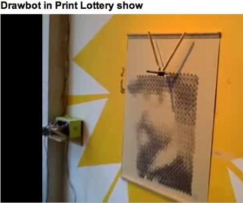 drawbot