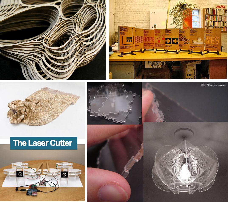 lasercutter1