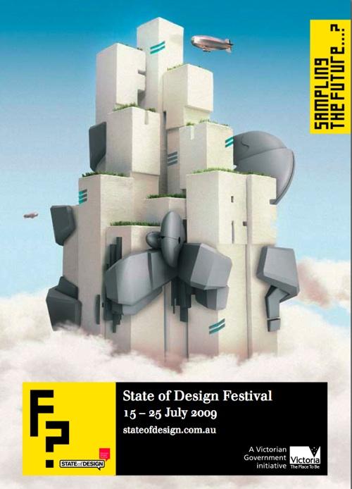 state-of-design