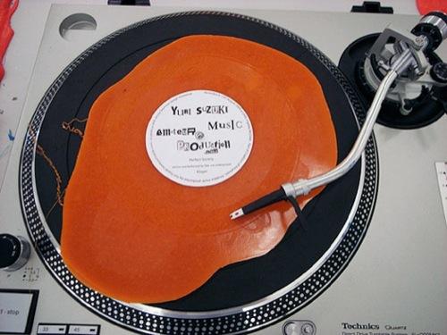 amateur-music-production-system