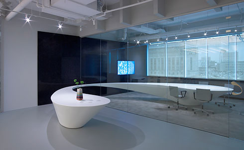 dupont-corian-design-studio-in-philadelphiajpg
