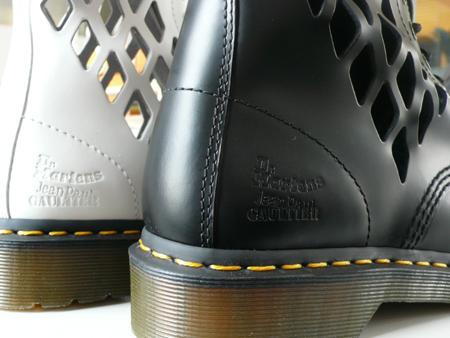 gaultier1-thumb-450x338jpg