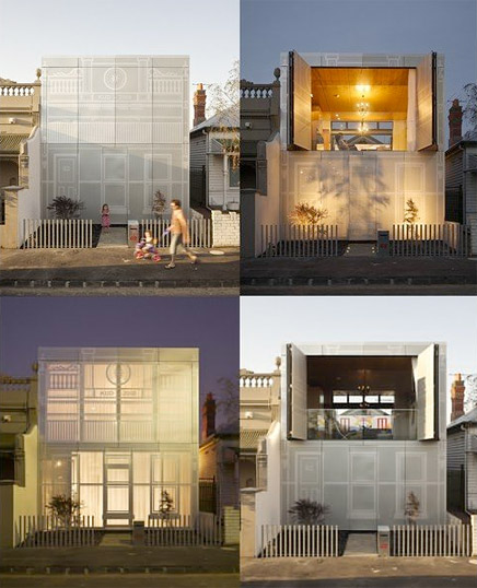 the-perforated-house-victoria-australiajpg