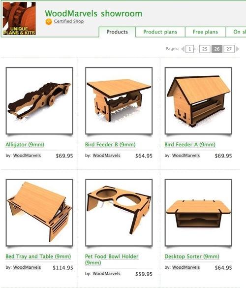 wood-marvels