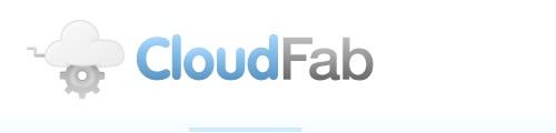 cloudfab