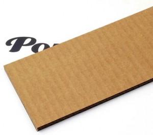 double-cardboard