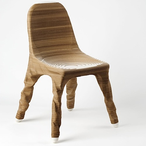hermann-august-weizenegger-erosio-chair