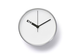 GSelect_Extra_Normal_Wall_Clock_White_PD