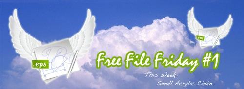 freefilefriday1MAIN