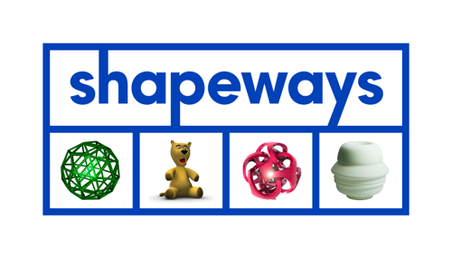 shapeways_logo