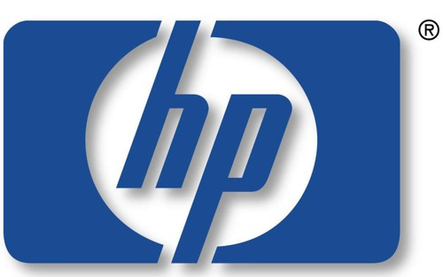 Hp And Stratasys Announce Hp Branded 3d Printer Ponoko