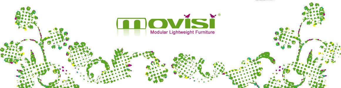 Movisi 2010 Collection « Ponoko – Blog