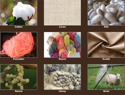Karma Kraft: Custom Printed Textiles