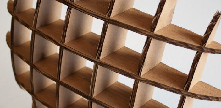 http://blog.ponoko.com/wp-content/uploads/2010/03/sliceforms-2a.jpg