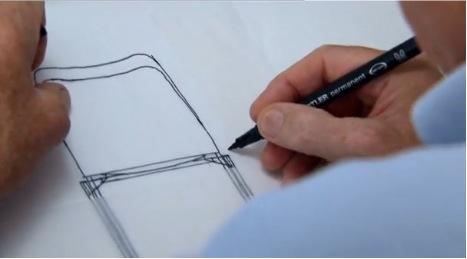 dieter rams genius of design
