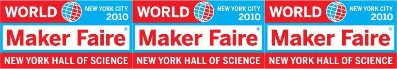 worldmakerfaire