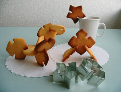 05-cookie-puzzle-molds-01