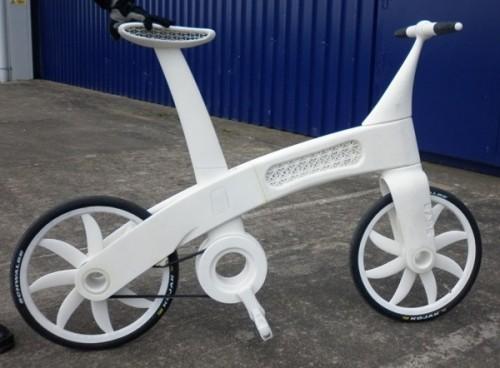 airbike-03092011